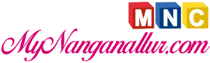 Welcome to MyNanganallur.com